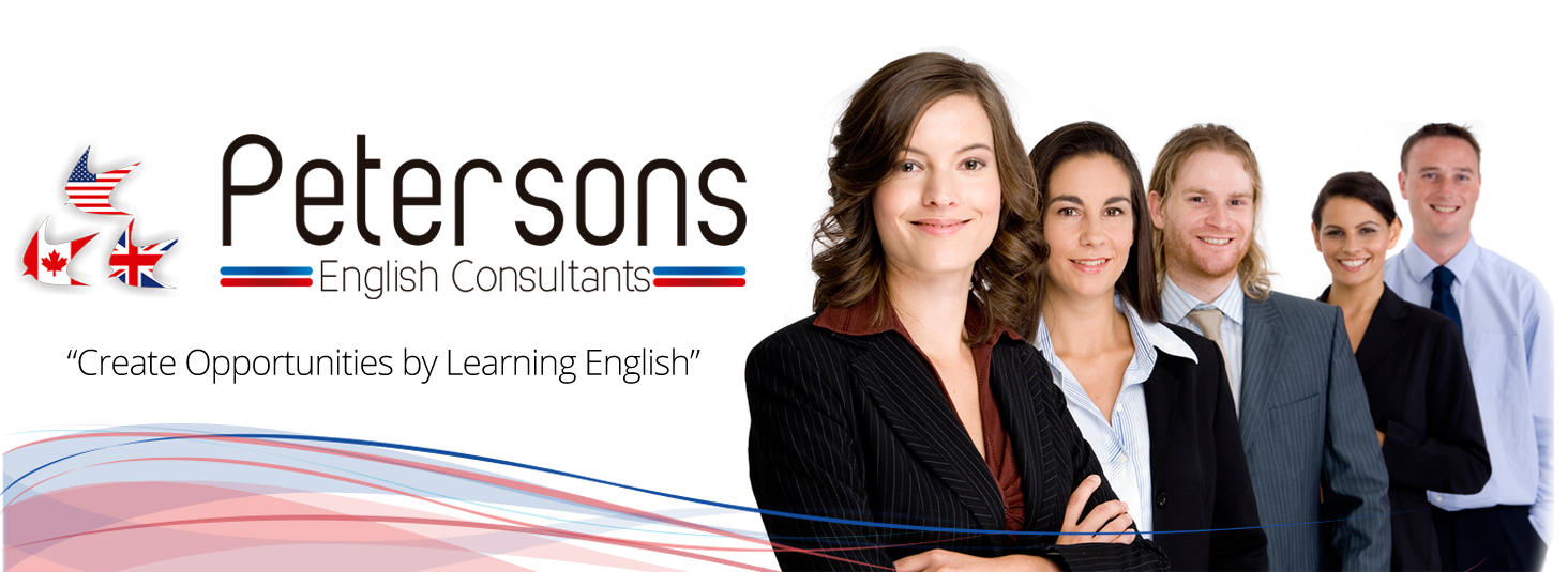 Petersons Global Services